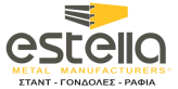 ESTELLA Metal Manufacturers